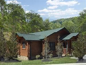17 best images about gatlinburg honeymoon cabins on With honeymoon cabins in gatlinburg