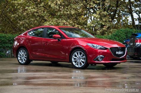 Mazda 3 Photo by 2019 Mazda 3 Sp25 Upcoming Car Redesign Info