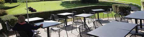 restaurant mont aignan 28 images restaurant 224 mont aignan station pizza 224 mont aignan
