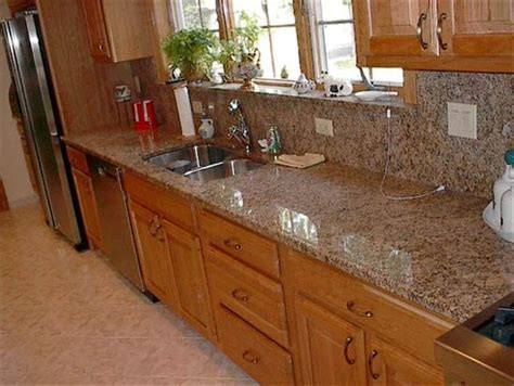 granite table tops for kitchen roselawnlutheran