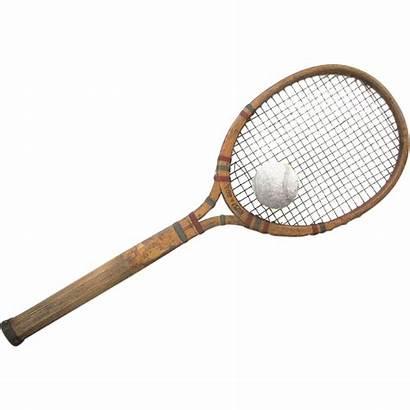 Tennis Racket Rackets Spalding Open Flite Ruby