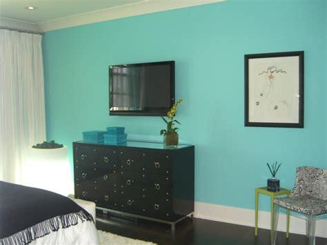 Dark Turquoise Paint Colors Wwwpixsharkcom Images