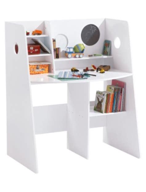verbaudet bureau meubles et accessoires pour chambre d 39 enfant femmes