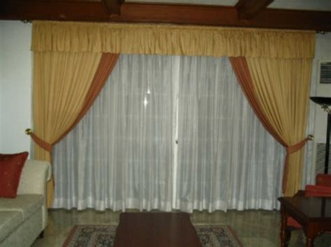 Sound Dening Curtains Three Types Of Uses by Fantastic Curtain Styles And Curtain Headers Curtains Design