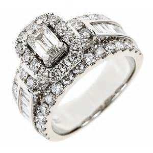 engagement rings wedding rings sam 39 s club - Sams Club Wedding Rings