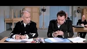 Le Gendarme Se Marie Complet Youtube : louis de fun s le gendarme se marie 1968 examen youtube ~ Maxctalentgroup.com Avis de Voitures