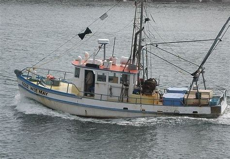 Used Fishing Boat For Sale In New Zealand by New Used Marine For Sale In New Zealand Trade A Boat New