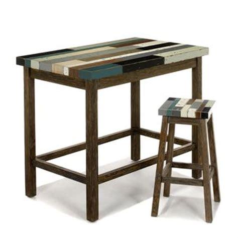 chaise haute de bar conforama modèle table de bar haute conforama