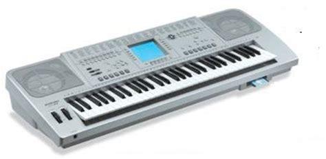 Suzuki Ss 100 by Portable Keyboards Keyboards Retail Up Demo