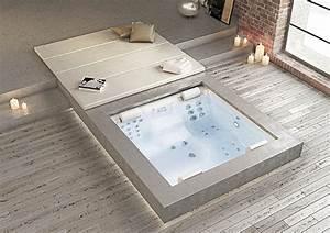 Jacuzzi Whirlpool Unterschied : portal schweiz f r swimmingpool schwimmbad whirlpool ~ Buech-reservation.com Haus und Dekorationen
