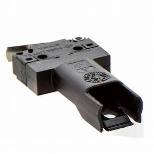 Brake Light Switch Bmw F700  F800 R Ninet  R1200r  S1000rr