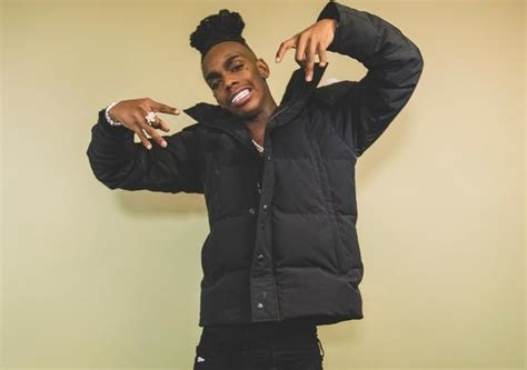 Melly Overall ynw melly s quot murder on my mind quot now no 1 on on demand
