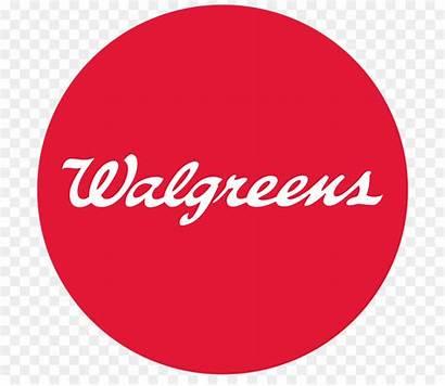 Walgreens Clipart Pharmacy Asda Coupons Svg Clip