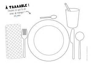 coiffe mariage 17 meilleures idées à propos de set de table sur serviettes en serviettes et