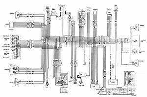 3010 Mule Wiring Diagram Schematic