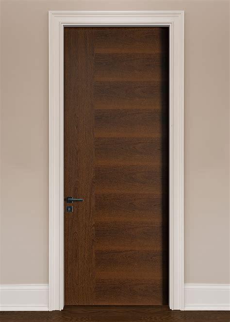 interior louvered doors home depot interior contemporary doors choice image glass door design