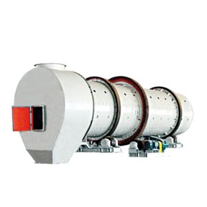 Global Rotary Drum Dryers Market Forecast 2017 to 2021 ...