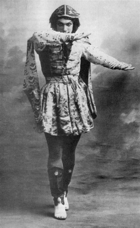 filenijinsky le festin michel fokinejpg wikimedia commons
