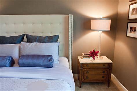 simple serene austin master bedroom austin interior design  room fu knockout interiors
