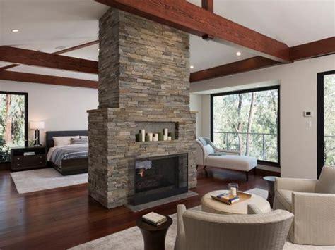 master bedrooms hgtv