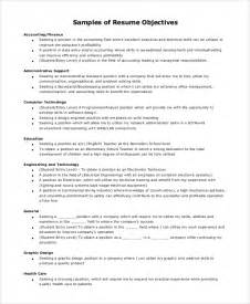 customer service resume skills and abilities good resume objectives exles resume format download pdf