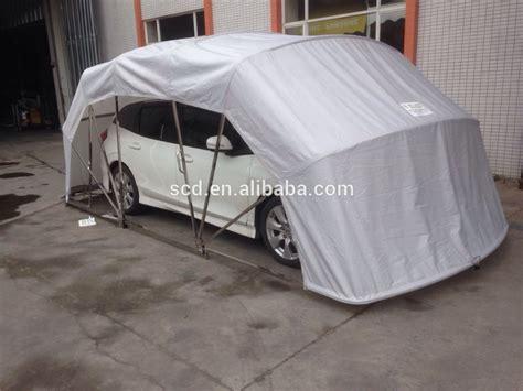 Wind Resistant Suv Folding Car Tent - Buy Suv Folding Car