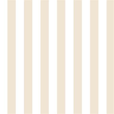 navy and white rugs norwall 1 25 in regency stripe wallpaper sh34500 the