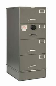 file cabinets amusing secure file cabinet bar locks for With document filing cabinet