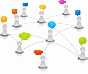 How To Make Your Business Networking Productive using ...