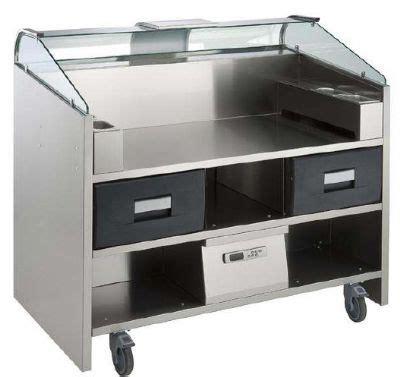 hotte cuisine professionnelle sans extraction matriel ventilation matriel d 39 extraction professionnel