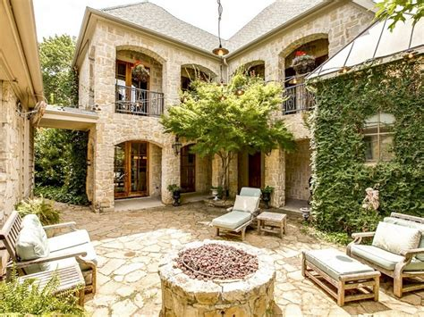 Small Spanish Style House Plans Spanish Style Home Plans