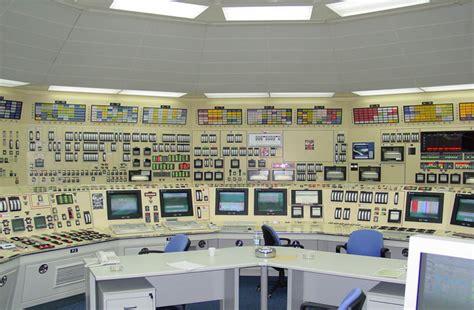 bureau de controle electrique panneaux divers et salles de contrôle cymimasa