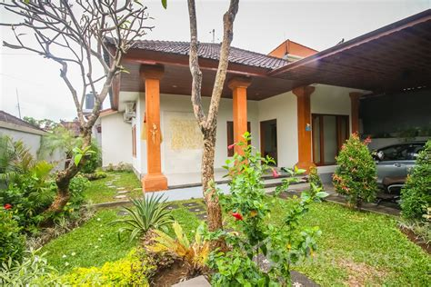 three bedroom house for rent three bedroom house in kesiman kertalangu sanur s local