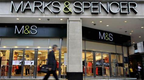 marks  spencer ppi claim specialist  fee