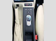 BMW E46 E53 E39 X5 X3 Assist To Bluetooth Conversion