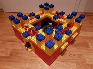 Lego Bauen App : lego bauen ideen lego bauen ideen with lego bauen ideen gallery of haus bauen ideen moderne ~ Buech-reservation.com Haus und Dekorationen
