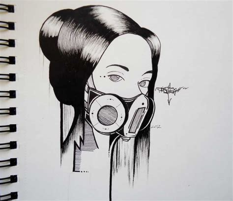 See more ideas about graffiti drawing, easy graffiti, easy graffiti drawings. Graffiti: Graffiti Drawings