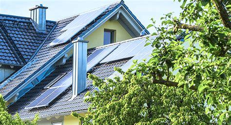 mep solaranlage mieten mep werke erweitert mietmodell f 252 r photovoltaik anlagen