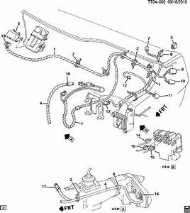 Shift Controls  Transfer Case