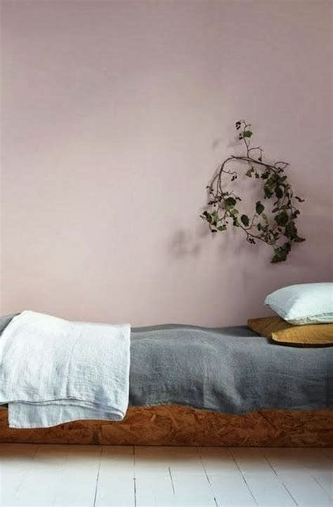 Wandfarbe Rosa Grau by Best 25 Pink Bedroom Walls Ideas On Pink