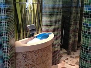 Sauna Einbau Kosten : galerie begehbarer duschen ratgeber tipps saxoboard ~ Markanthonyermac.com Haus und Dekorationen