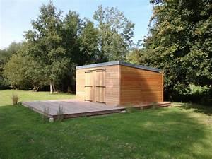 Abri Bois Pas Cher : abri de jardin adossable 8 abris jardin bois pas cher ~ Dailycaller-alerts.com Idées de Décoration