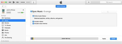 how to sync itunes to iphone sync your iphone or ipod touch with itunes on your