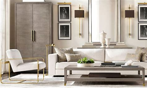 Art Deco Living Room Ideas With Sleek Grey Colored Wooden Discount Kitchen Curtains And Valances Bird Print Rod Cafe Where Can I Buy Cheap Hawaiian Window Sheer Curtain Scarf Ideas Wooden Double