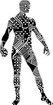 Artificial neural network Neuron Neural circuit Deep