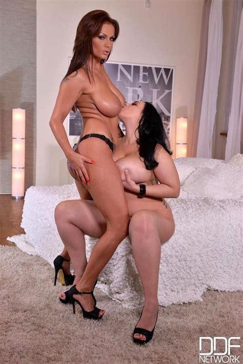 Ddf Network Anastasia Lux Sheila Grant Sunrise Group Sex