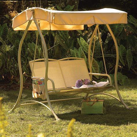 garden winds review garden treasures patio furniture
