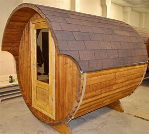 Sauna Kaufen Hannover : fasssauna preise schwimmbad und saunen ~ Whattoseeinmadrid.com Haus und Dekorationen