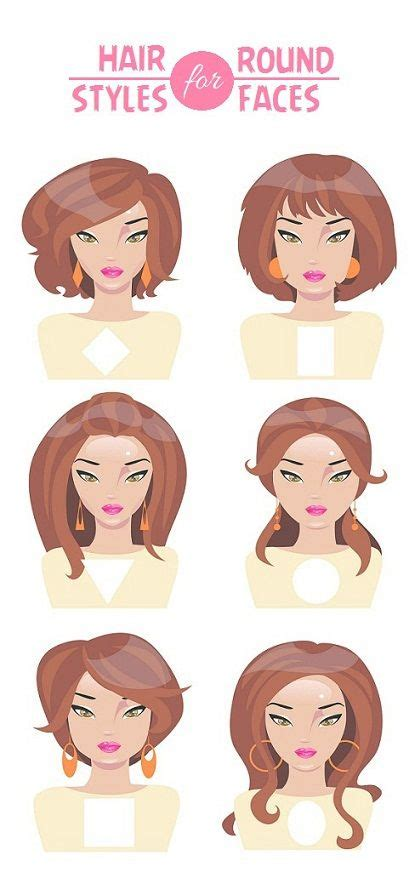 haircuts   faces women wellnessbeauty