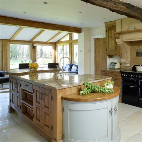 ideas for kitchen extensions home interior design kitchen extensions